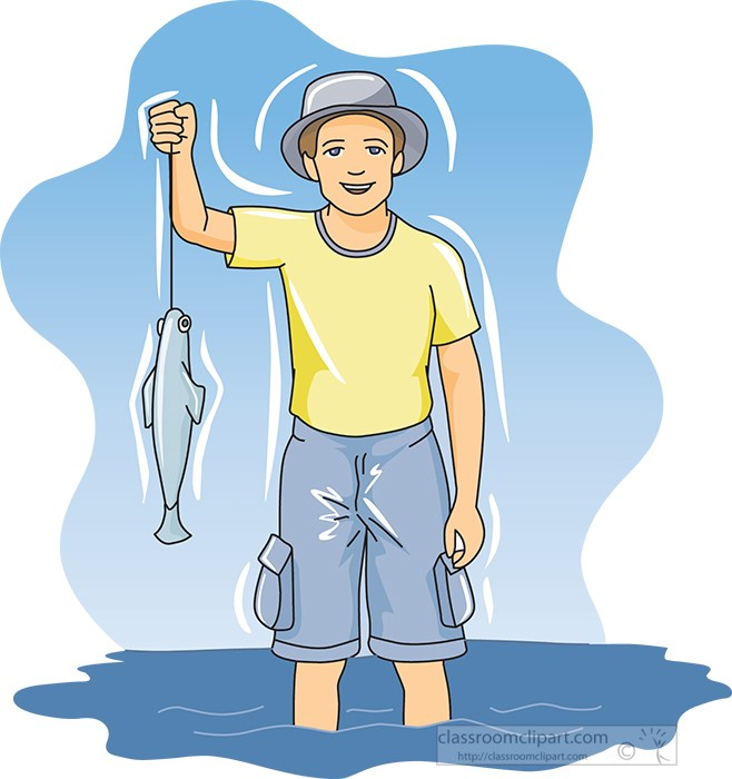 boy-standing-in-water-holding-fish-still-on-line.jpg