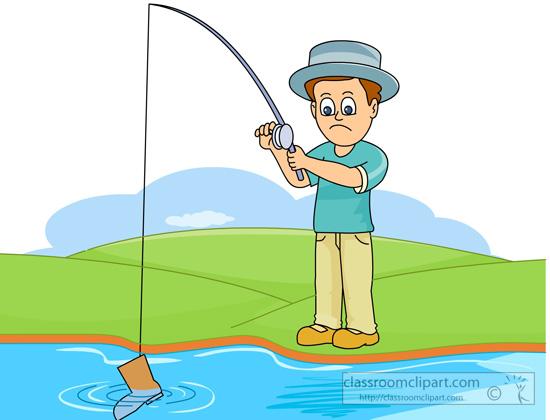 boy-with-fishing-pole-at-lake.jpg