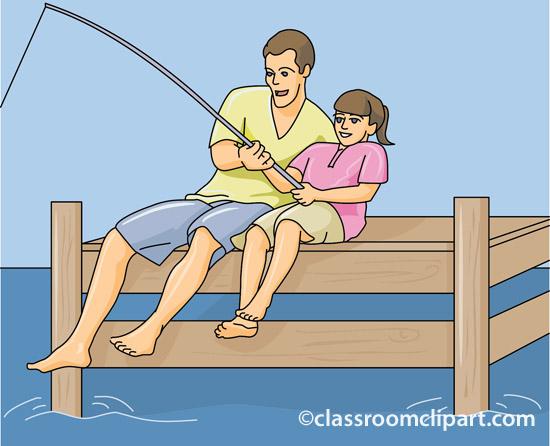 boy_girl_fishing_on_pier_5.jpg