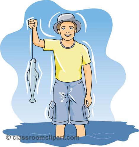 boy_holding_fish_912.jpg