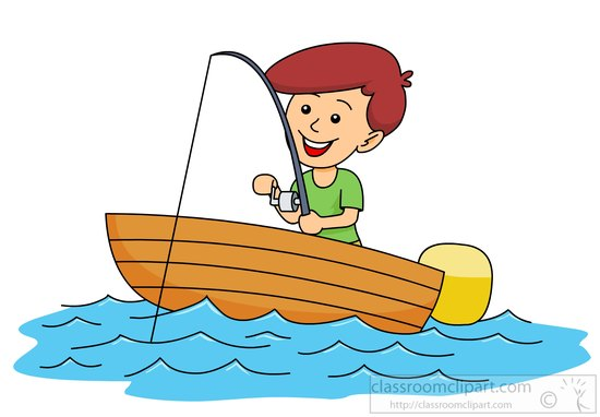 catching-fish-in-small-motor-boat-clipart-3153.jpg