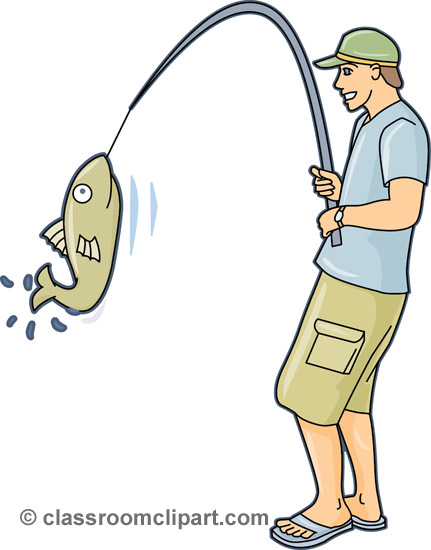 catching_fish_22.jpg
