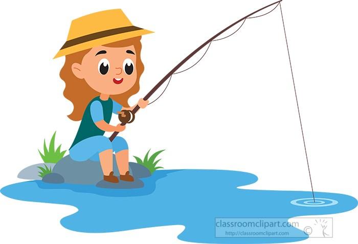 cute-little-girl-fishing-in-water-hole-clipart.jpg