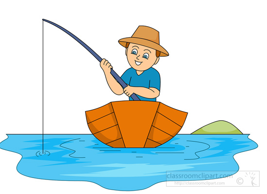 fishing-in-a-wood-boat.jpg
