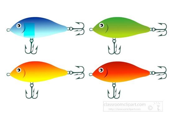 fishing-lures-clipart.jpg