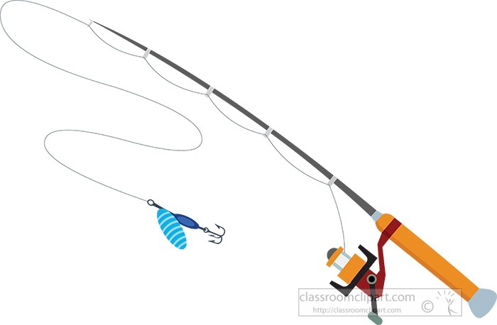 fishing-rod-with-lure-clipart.jpg