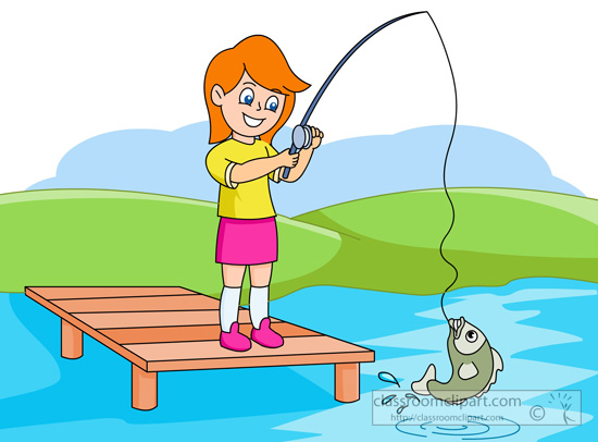 girl-fishing-at-lake-with-fish-at-end-pole.jpg