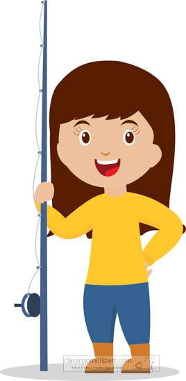 girl-standing-holding-fishig-rod-clipart-3.jpg
