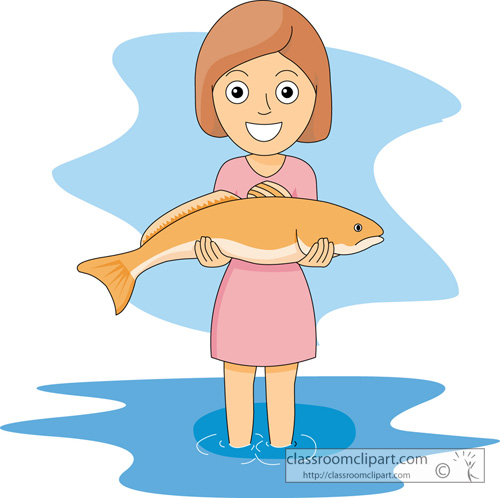 girl_in_water_holding_fish.jpg