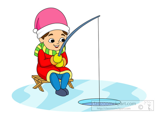 ice-fishing-clipart-5910.jpg