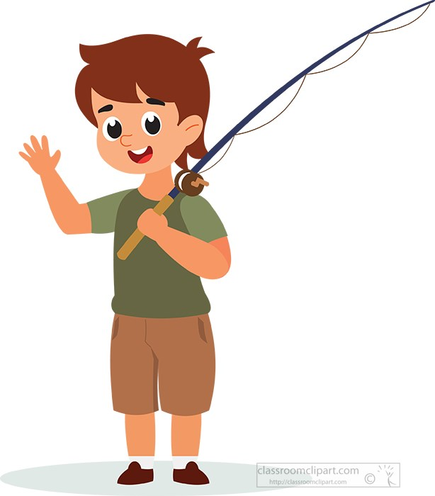 little-kid-boy-standing-with-fishing-rod-clipart.jpg