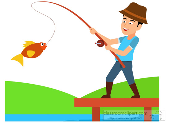 man-catching-fish-with-rod-clipart.jpg