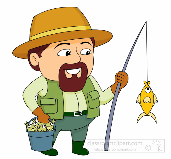 man-wearing-fishing-vest-with-fishing-pole-bucket-fish-clipart-6613.jpg
