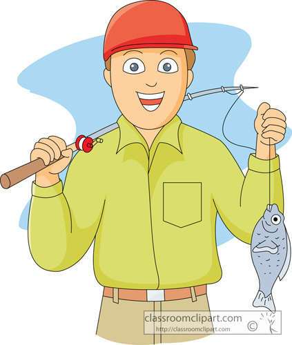 man_holding_fishing_pole_with_fish.jpg