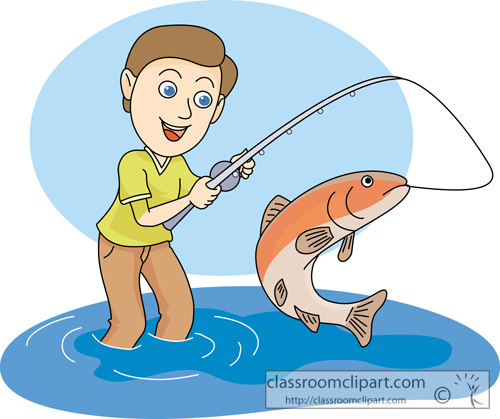 trout_fishing_crca.jpg