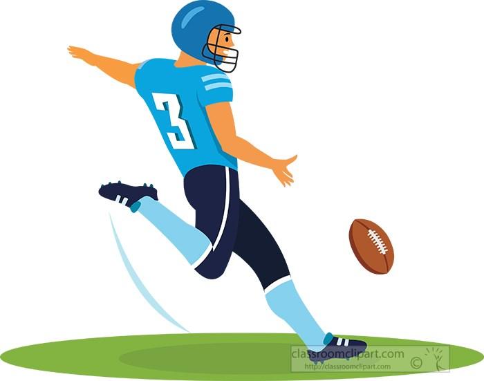 american-football-player-kicking-football-clipart.jpg