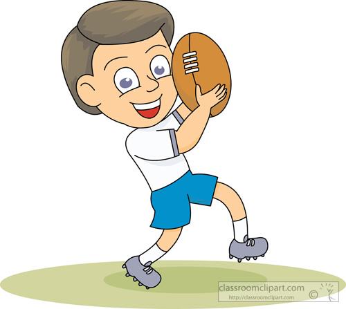 boy_holding_football.jpg