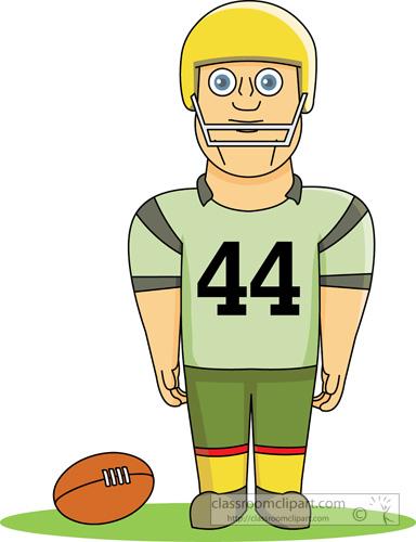 cartoon-style-football-player-standing-near-ball-clipart-214.jpg