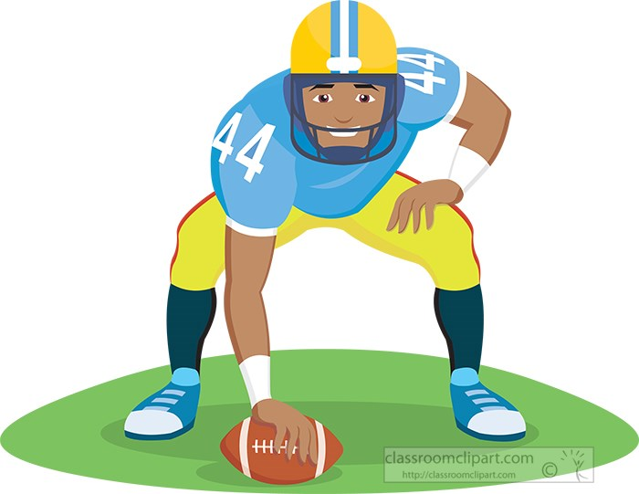 center-football-player-preparing-to-snap-ball-to-quarterback-clipart.jpg