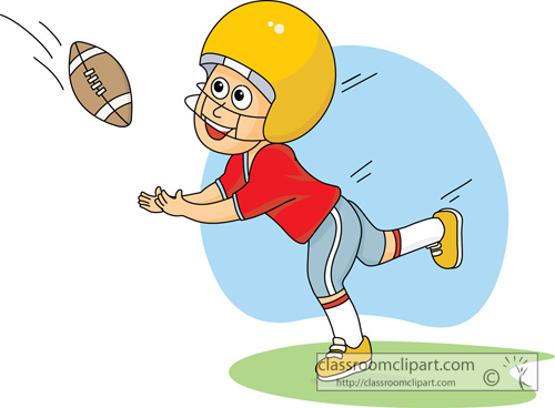 clipart-of-football-player-catching-ball-2.jpg