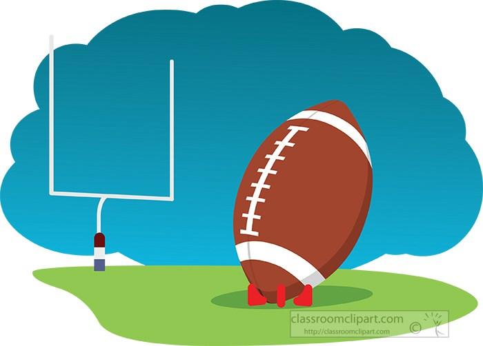 football-and-goal-post-clipart.jpg