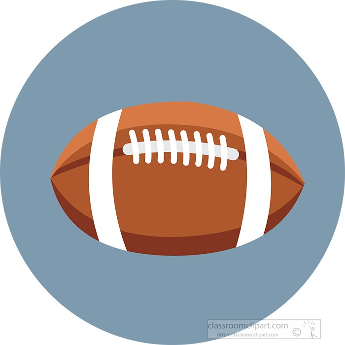 football-clipart-icon.jpg