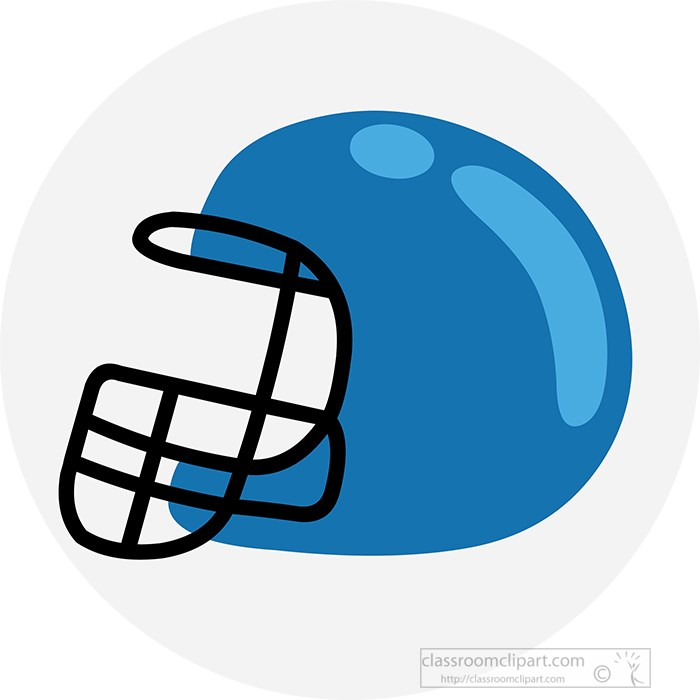 football-helmet-clipart-icon.jpg