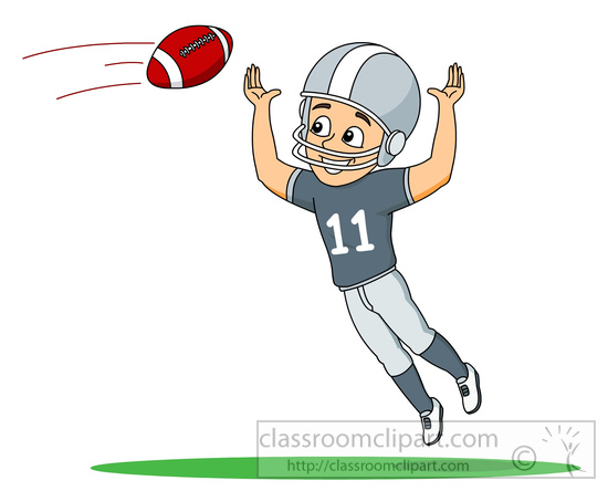 football-player-jumping-to-catch-the-ball-clipart-59725.jpg