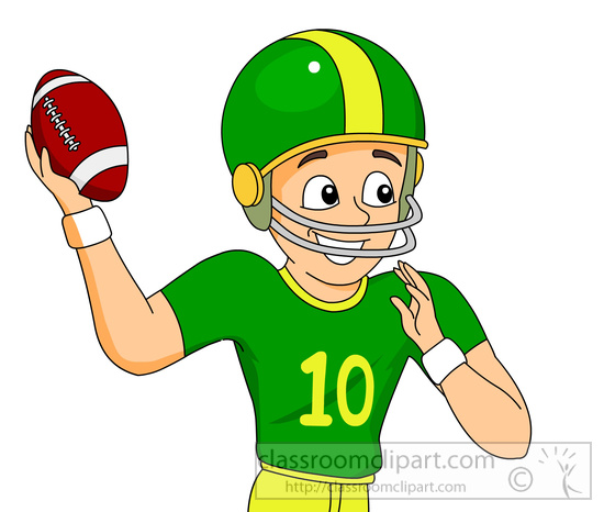 football-quarterback-prepares-to-throw-football-clipart-59726.jpg