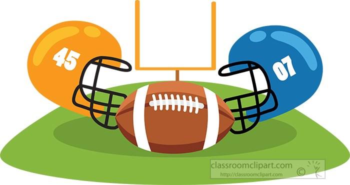 football-with-helmets-clipart-vector-illustration.jpg