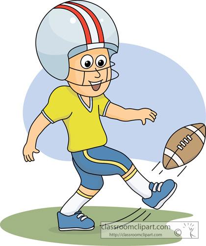 football_kicking_ball_01.jpg