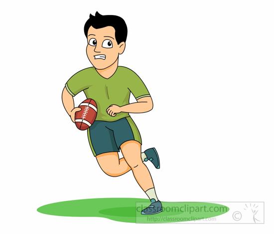 man-running-with-football-clipart-6212.jpg