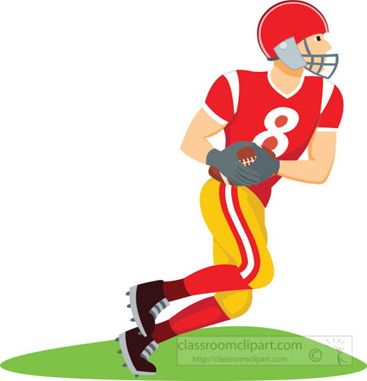 player-running-with-ball-american-football-clipart-1-2.jpg