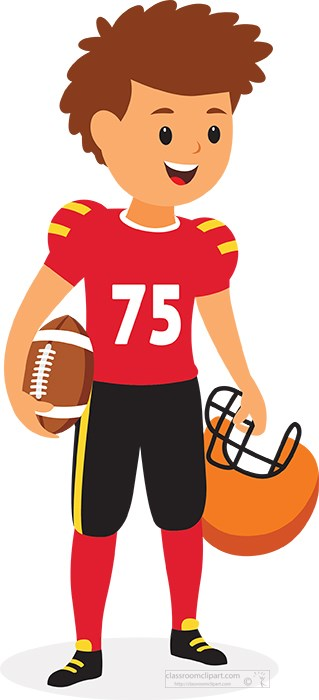 young-football-player-holding-ball-and-helmet-clipart.jpg
