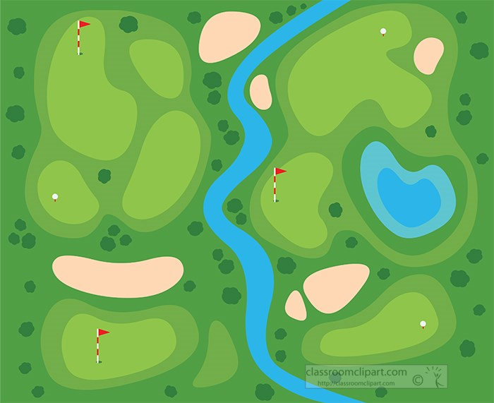 aerial-view-golf-course-map-clipart.jpg