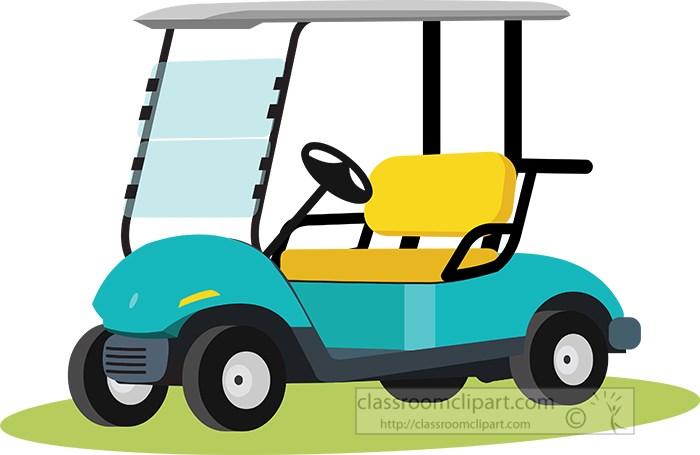 blue-golf-cart-clipart.jpg