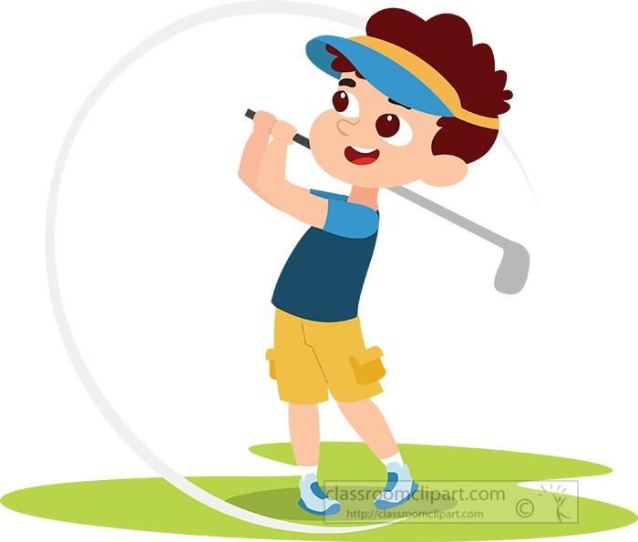 boy-swinging-golf-club-clipart.jpg
