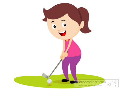female-playing-golf-preparing-to-tee-off-clipart-317.jpg