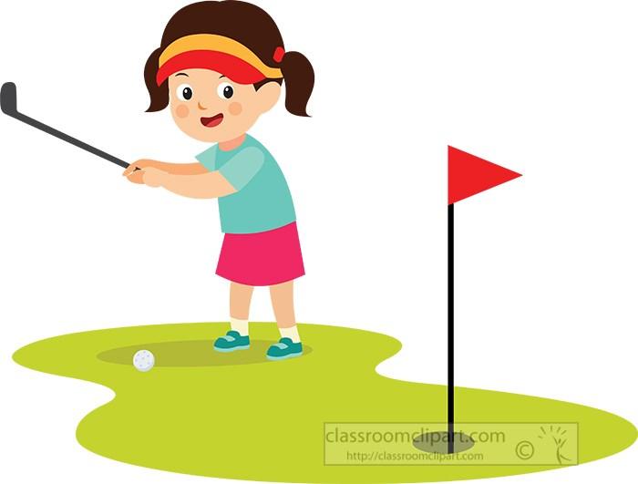 girl-golfing-clipart-ga.jpg