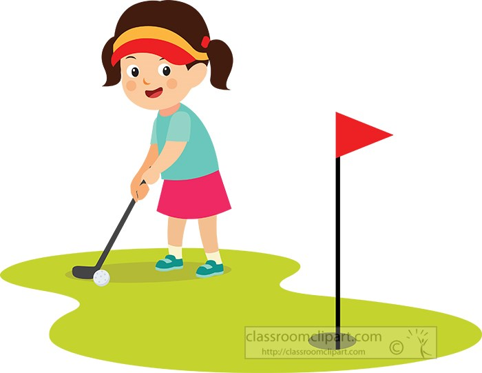 girl-prepares-to-hit-golf-ball-clipart.jpg