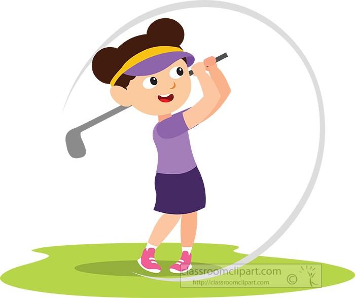 girl-swigging-golf-club-clipart.jpg
