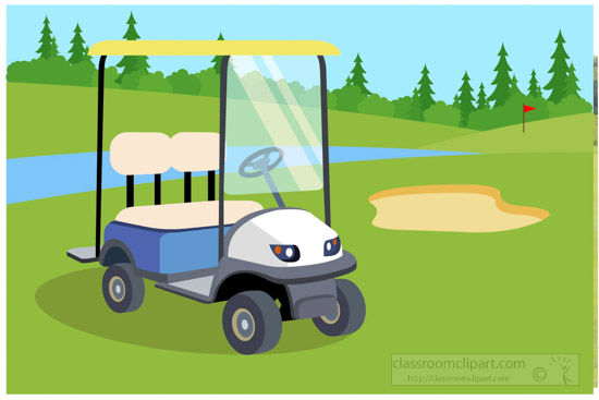 golf-cart-front-view-on-a-golf-course-clipart.jpg