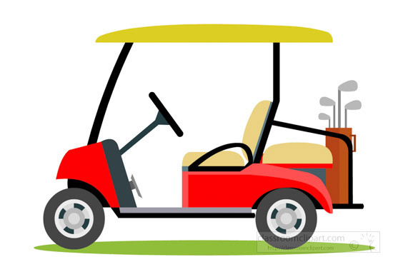 golf-cart-with-golf-bag-in-back-side-view-clipart.jpg