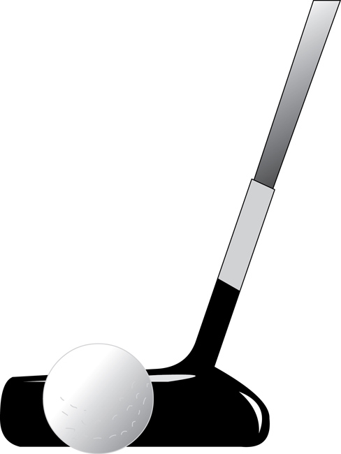 golf_ball_club_clipart_3_07.jpg