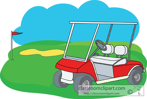 golf_cart_on_golf_course.jpg