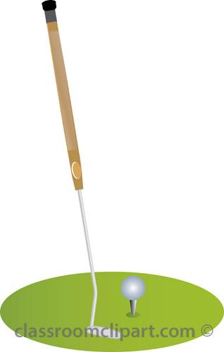 golf_club_clipart_03_07.jpg