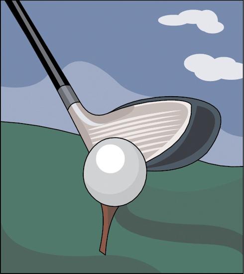 golf_club_clipart_411B.jpg