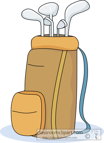 golf_clubs_in_bag_clipart.jpg
