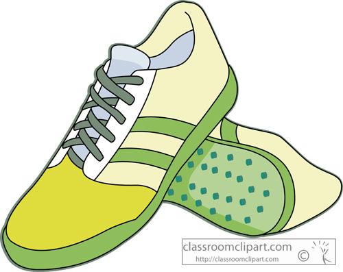 golf_shoes_clipart_813.jpg