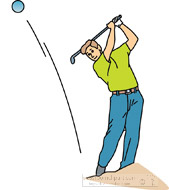 hitting_golf_ball_out_of_sand_trap_clipart_23.jpg